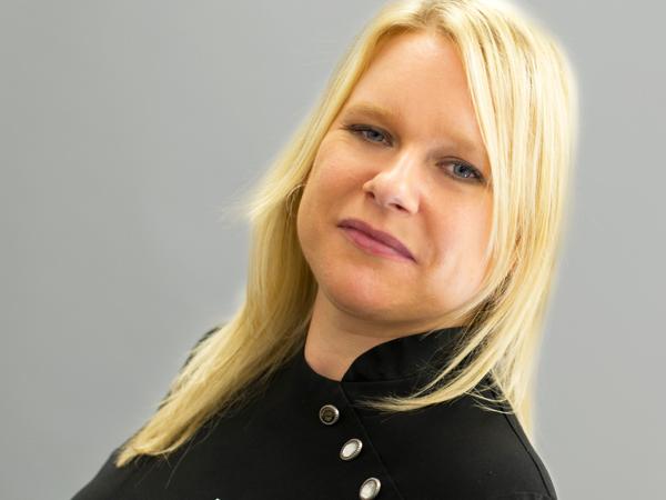 Donna Craven