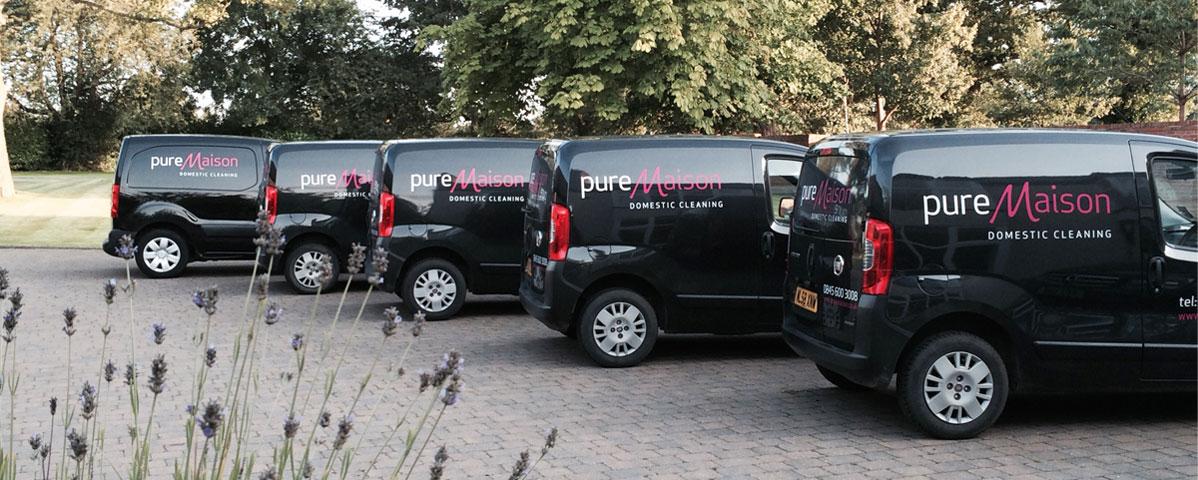 domestic1-vans