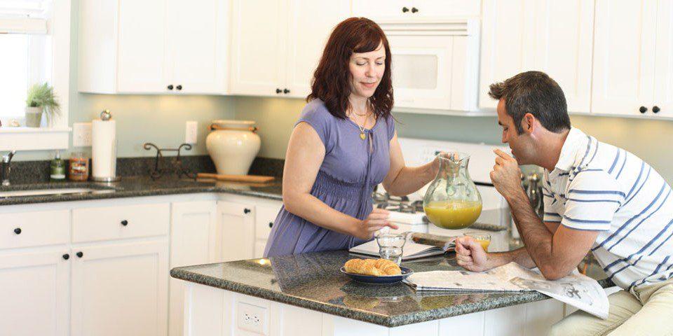 domestic4-kitchen